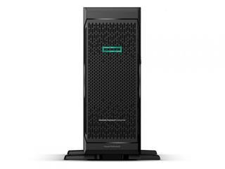 Servidor HP ENT HPE ML350 Gen10 4208 1P 16G 4LFF Svr