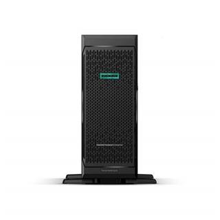 Servidor HP ENT HPE ML350 Gen10 4210 1P 16G 8SFF ...