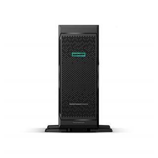 Servidor HP ENT HPE ML350 Gen10 4210 1P 16G 8SFF Svr