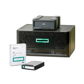 Servidor HP ENT K/HPE MicroSvr Gen10+E-2224 16G ...