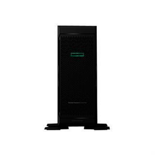 Servidor HPE ML350 Gen10 Xeon 3204 1P 16GB 4LFF+16GB