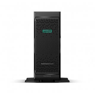 Servidor HP ENT K/HPE ML350 Gen10 5218R 32G ...