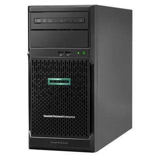 Servidor HP ProLiant ML30 Gen10 Xeon E-2224 16GB