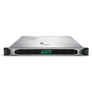 Servidor HP ProLiant ML360 Xeon Silver 4208 16GB
