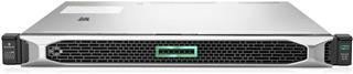 Servidor HPE DL160 Gen10 Xeon 3206R 1P 16GB 4LFF ...