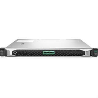 Servidor HPE DL160 Gen10 Xeon 4210R 1P 16GB 8 SFF ...