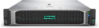 Servidor HPE DL360 Gen10 Xeon Silver 4214R 32GB ...