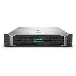Servidor HPE DL380 Gen10 Xeon Silver 4208 16GB 1P ...