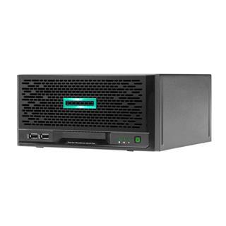 Servidor HPE ENTMS-003 Microserver Gen10+ Pentium ...
