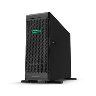 Servidor HPE ML350 Gen10 Xeon 5218R 1P 32GB 8 ...