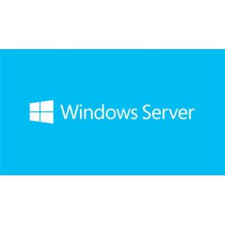 Servidor Lenovo K/ST50 7Y48A02CEA 8GB 2TB Sin Sistema Operativo
