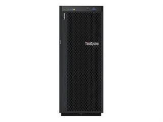 Servidor Lenovo ThinkSystem ST550 4210R 16GB