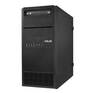Servidor Asus TS100-E9-PI4 Xeon 1151