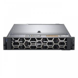 Servidores Dell K/PE R540 8x3.5HS KGC96 Intel ...