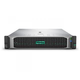 Servidores HP ENT K/HPE DL380 Gen10 4210R 1P ...