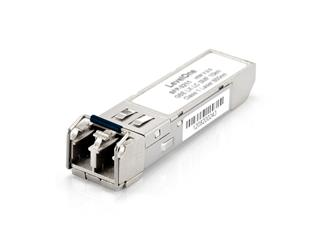 TRANSCEIVER GIGABIT SFP MODULE LEVEL ONE ...