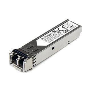 STARTECH 1000BASE-SX SFPMSA COMPLIANT    1G SFP ...