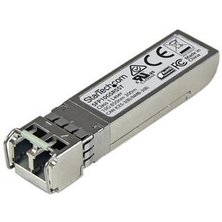 STARTECH 10 GB FIBER SFP+ - 10GBASE-SR   CISCO SFP-10G-SR-S COMP