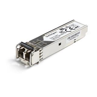 STARTECH DELL EMC SFP-1G-LX COMP -       SFP ...