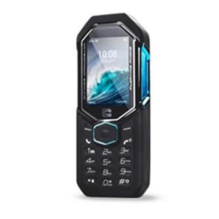 Crosscall TELEFONO DS SHARK-X3
