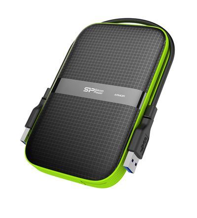 Silicon Power Armor A60      1TB USB 3.0 2.5      ...