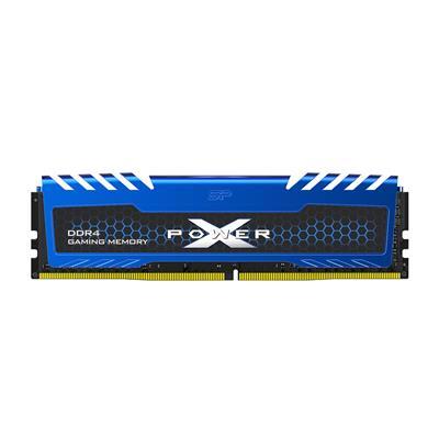 Memoria ram Silicon Power XPOWER Turbine DDR4 8GB ...