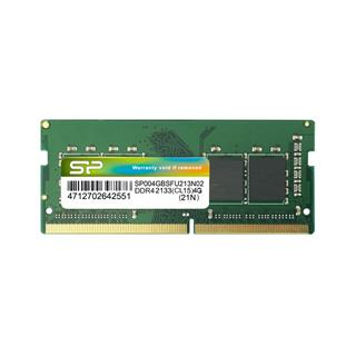 Silicon Power SP RAM ...