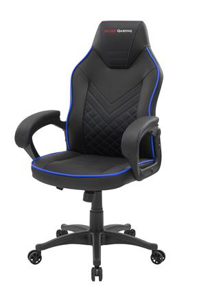 Silla gaming Mars Gaming MGCX ONE Negro/Azul