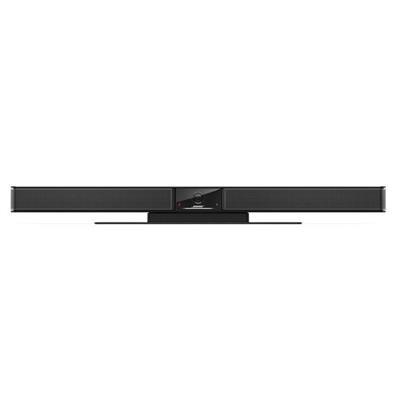 Sistema de Videoconferencia Bose Videobar VB1