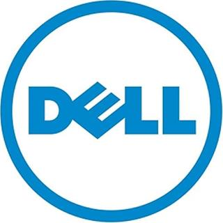 Sistema operativo Dell Windows Server 2019.CAL ...