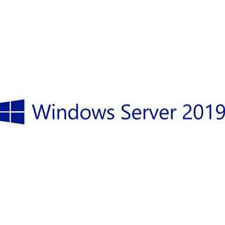 Sistema operativo Microsoft Windows Server 2019 5 ...