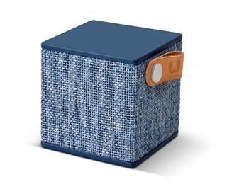sitecom-rb-cube-fabric-ed-btooth-speaker_183405_0