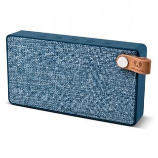 sitecom-rockbox-slice-ed-blueth-speaker-_183437_0