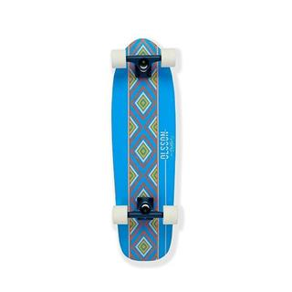 SKATE CRUISER OLSSON NATIVE LANDS MADERA