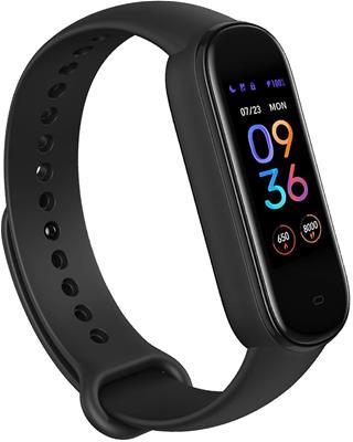Smartband Amazfit Band 5 pulsera de actividad ...