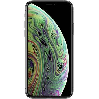 "SmartPhoen Apple Iphone XS 5.8"" 4GB 256Gb Gris Espacio"