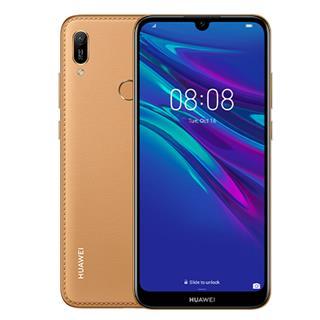 SmartPhone Huawei 51093Mgj y6 2019 Brown RAM2GB ...