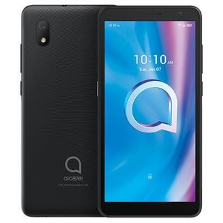 "Smartphone Alcatel 1B 5002H 2GB 32GB 5.5"" negro"