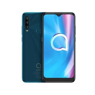 Smartphone Alcatel 1SE 6GB 64GB 6.22' verde