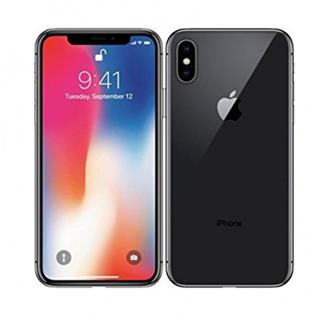 Smartphone Apple IPHONE 11 PRO MAX 512GB GOLD