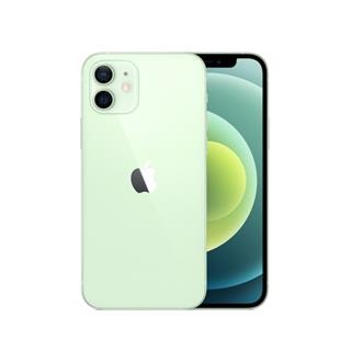 SMARTPHONE APPLE IPHONE 12 128GB GREEN