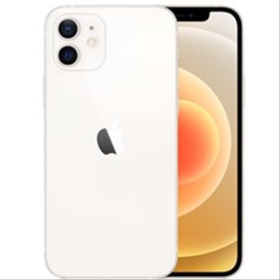 SMARTPHONE APPLE IPHONE 12 128GB WHITE