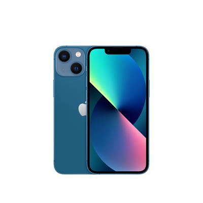 SMARTPHONE APPLE IPHONE 13 MINI 256GB BLUE