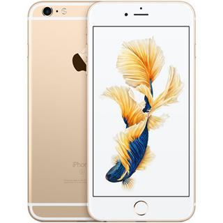 """SmartPhone Apple iPhone 6S Plus 5.5"""" 2GB 32GB Dorado"""