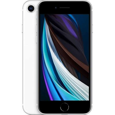 Smartphone Apple iPhone SE 64GB 4.7' Blanco