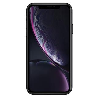"SmartPhone Apple IPHONE XR 6.1"" 3GB 128GB NEGRO"
