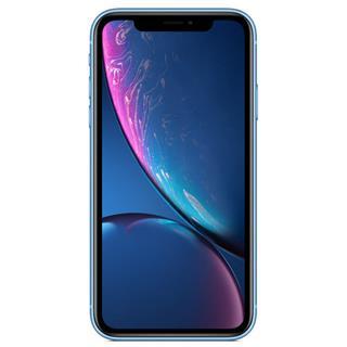 "SmartPhone Apple IPHONE XR 6.1"" 3GB 128GB Azul"