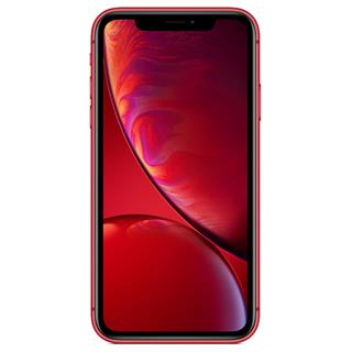 "SmartPhone Apple IPHONE XR 6.1"" 3GB 64GB Rojo"