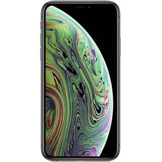 """SmartPhone Apple IPHONE XS MAX 5.8"""" 4GB 64GB GRIS ESPACIO"""
