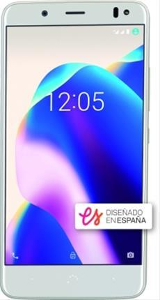 smartphone-bq-aquaris-u2-lite-16gb--2gb-_194233_7